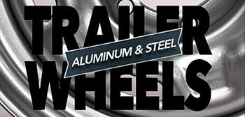 Wholesale Trailer Wheels and Tires. Dealers and Public Welcome Click Here