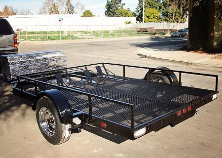 13x4 5 Chrome Blade Steel Trailer Wheel With Rivets 5 Lug 1660 Lb