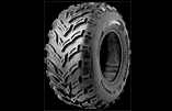Shop ATV/UTV Tires