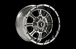Shop ATV/UTV Wheels