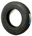ST145/R12 Carlisle Radial Special Trailer Tire Load Range D
