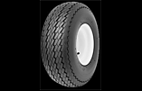 Shop Golf Cart Tires