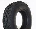 ST235/80R16 Hercules Power ST2 Trailer Tire Load Range E 3,520 lb Max Load