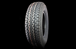 Shop Trailer Tires