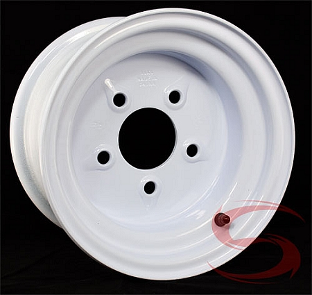 DUAL BOLT PATTERN WHEELS | FREE PATTERNS