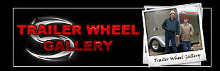 View our Trailer Wheel Gallery