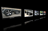 View Trailer Wheel Gallery