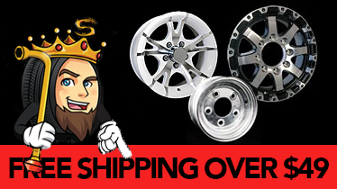 1 Trailer Wheel Tire Source Free Shipping Over 49 Aluminum And