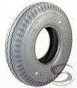 5.70-8 LR C Bias Ply Trailer Tire Towmaster, 910 lb Max Load