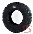 28x10R14 GBC Kanati Mongrel ATV Tire #AE142810MG