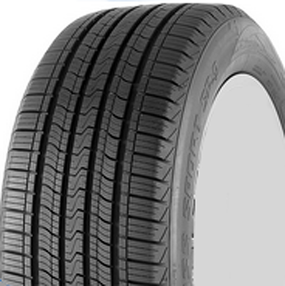 Nankang SP-9 Cross Sport 275//55R17 109V All Season Radial Tire