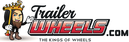 Trailer-Wheels.com - the Kings of Wheels