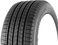 195/65R14 Nankang SP-9 Cross-Sport 89H SL