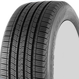 225/55R17 101V XL Nankang SP-9 Cross-Sport 24475017